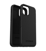 OtterBox Symmetry Case For iPhone 12 |  Pro Black