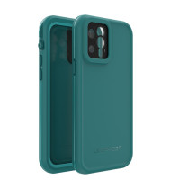 LifeProof Fre Series Case For iPhone 12/12 Pro Free Diver