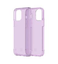 Incipio Slim Case - iPhone 12/12 Pro - Translucent Lilac