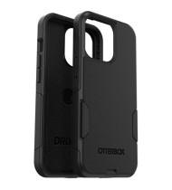 "OtterBox iPhone 13 Pro (6.1"") OtterBox Commuter Rugged Case - Black"