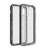 Lifeproof Next Case For iPhone 11 Pro - Black Crystal