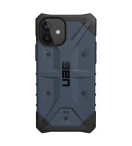 UAG Pathfinder - iPhone 12 mini - Mallard