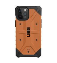 UAG Pathfinder - iPhone 12 Pro Max - Orange