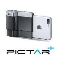 Pictar Plus Camera Grip for iPhone 6Plus/6sPlus/7Plus