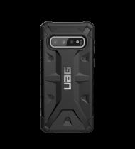 UAG Pathfinder Samsung Galaxy S10 - Black