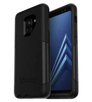 OtterBox Commuter Case For Galaxy A8