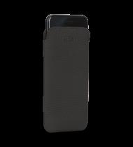 Sena UltraSlim Classic iPhone SE (2nd Gen) / 7 / 8 - Black