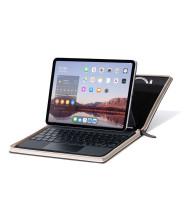 Twelve South BookBook Cover - iPad Pro 11 - Brown