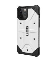 UAG Pathfinder - iPhone 12 Pro Max - White