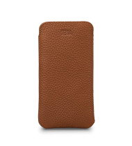 Sena UltraSlim Classic iPhone 12/12 Pro - Tan