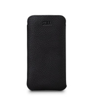 Sena UltraSlim Classic iPhone 12 Pro Max - Black