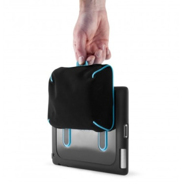 Speck ComfyShell for iPad