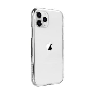 SwitchEasy Crush iPhone 11 Pro - Transparent