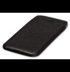 Sena Ultraslim Classic for iPhone 7 Plus - Black