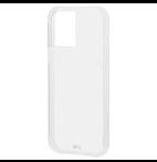 Case-Mate Tough Clear PLUS Case For iPhone 12 | Pro