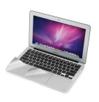 "Moshi  PalmGuard for MacBook Pro 15"" Retina"