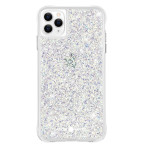 "Case-Mate Twinkle Case For iPhone 11 Pro (5.8"") - Stardust"