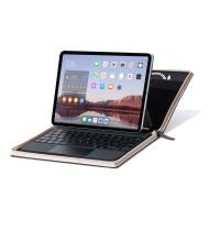 Twelve South BookBook Cover - iPad Pro 12.9 - Brown