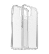 OtterBox Symmetry Case For iPhone 12 |  Pro Stardust Clear