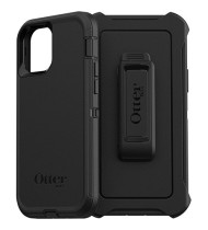 OtterBox Defender Series Case For iPhone 12 | Pro Black