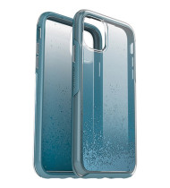 """Otterbox Symmetry Case For iPhone 11 Pro (5.8"""") - We'll Call Blue"""