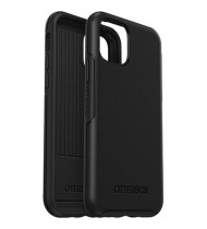 """Otterbox Symmetry Case For iPhone 11 Pro (5.8"""") - Black"""
