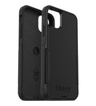 """Otterbox Commuter Case For iPhone 11 Pro Max (6.5"""") - Black"""