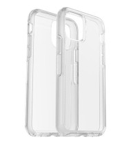 """Otterbox Symmetry Clear Case For iPhone 11 Pro (5.8"""") - Clear"""
