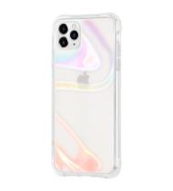 Case-Mate Soap Bubble Case For iPhone 12 | Pro
