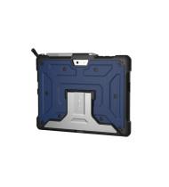 UAG Surface Go Metropolis - Cobalt