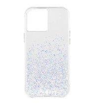 Case-Mate Twinkle Ombre Case For iPhone 12 Pro Max Stardust