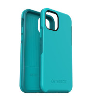 OtterBox Symmetry Case For iPhone 12 Pro Rock Candy