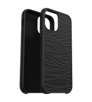 LifeProof Wake Case For iPhone 12/12 Pro Black
