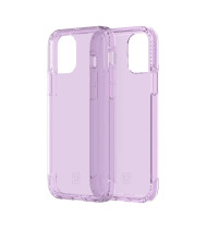 Incipio Slim Case - iPhone 12/12 Pro - Translucent Lilac