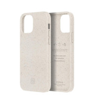 Incipio Organicore for iPhone 12 & iPhone 12 Pro Natural