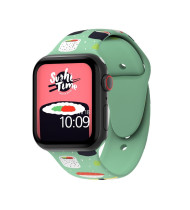 MobyFox Sushi 38/40mm Apple Watch