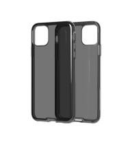"Tech21 Pure Tint Tough Case For iPhone 11 Pro Max (6.5"") - Carbon"