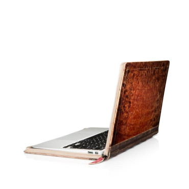 "BookBook Rutledge Edition for 11"" MacBook Air"