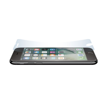 Power Support Anti-glare film for iPhone 7 Plus