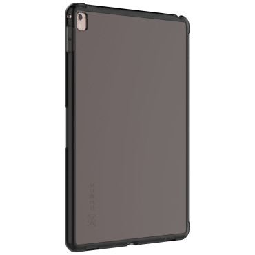 SPECK SMARTSHELL PLUS 9.7-INCH IPAD PRO CASES ONYX BLACK