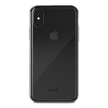 Moshi Vitros for iPhone X | Xs Black
