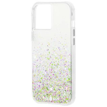 Case-Mate Twinkle Ombre Case For iPhone 12 Pro Max  Confetti