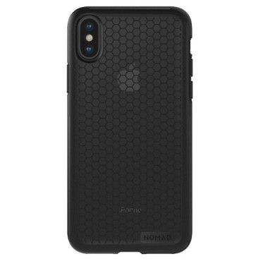 Hex drop protection case - iPhone X