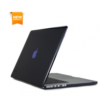 Speck SeeThru for MacBook Pro 15  with Retina Display -Harbor