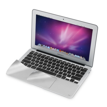 "Moshi  PalmGuard for MacBook Pro 15"" Retina"