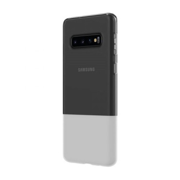 Incipio NGP for Samsung Galaxy S10 - Clear
