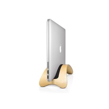 BookArc Mod for All MacBooks  - BIRCH