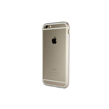 ARC BUMPER IPHONE 6 GOLD