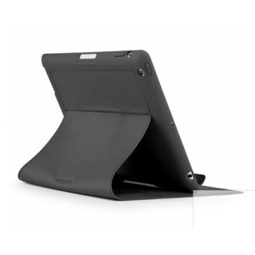 Speck MagFolio for iPad - Black