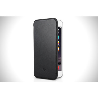 Twelve South SurfacePad for iPhone 6 - Black